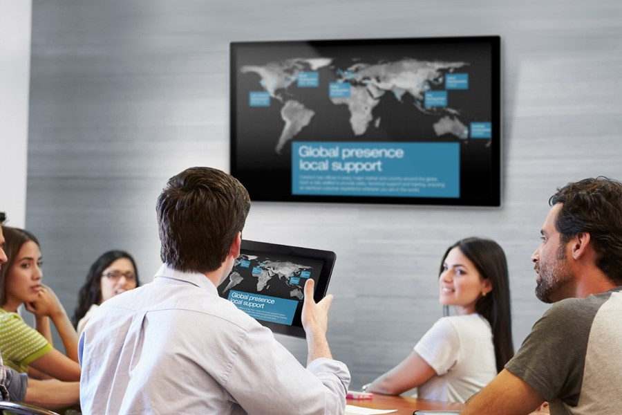 PAAUCO_Blog-2_Nov_Video-Conferencing-Solutions-Honolulu-HI_photo